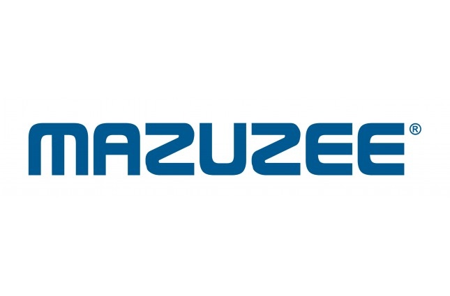 Mazuzee Updates its Web Presence!