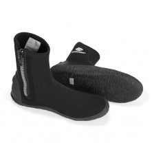 Diving Boot Rubber Sole - (S19-XX)