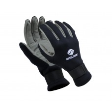 Fishing Gloves -(S900BK-XX)