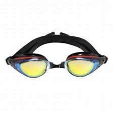 Swim Goggles - MZSG3-01
