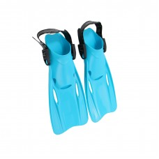 Kids Diving Fins - MZDDF3-BBL-XS
