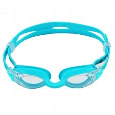 Junior Swim Goggles - MZSG1-BBL