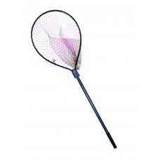 Telescopic Fishing Nylon Net (208cm)