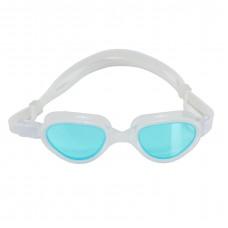 Swim Goggles - MZSG4-02