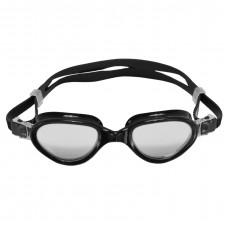 Swim Goggles - MZSG4-01