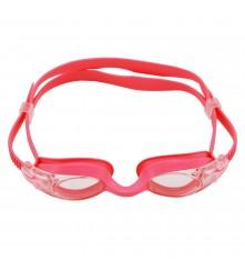 Junior Swim Goggles - MZSG1-PK