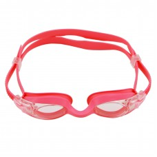 Junior Swim Goggles - MZSG1-PK