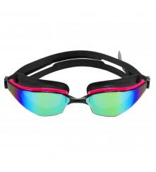 Swim Goggles - MZSG2-01