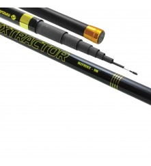 Extractor (Mix Carbon)