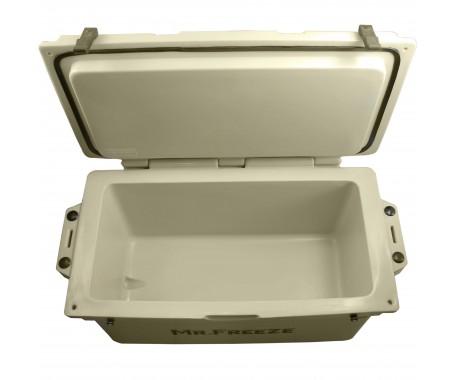 Mr. Freeze - 100 L Ice Box Cooler