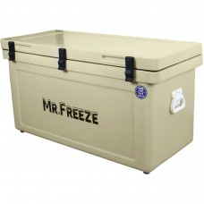 Mr. Freeze - 105 L Ice Box Cooler