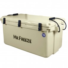 Mr. Freeze - 150 L Ice Box Cooler