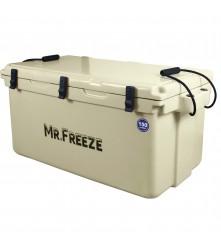 Mr. Freeze - 150 L Ice Box Cooler