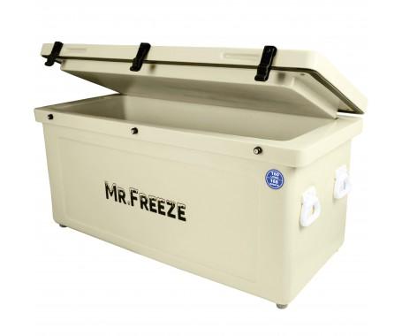 Mr. Freeze - 160 L Ice Box Cooler
