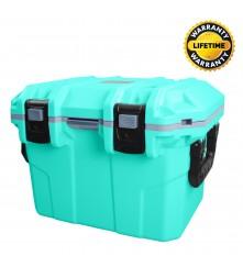 Cooler Box 30 LTR Seafoam