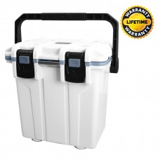 Cooler Box 20 LTR White