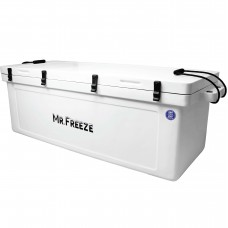 Mr. Freeze - 260 L Ice Box Cooler