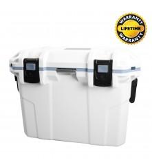Cooler Box 50 LTR White