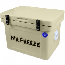 Mr. Freeze - 52 L Ice Box Cooler