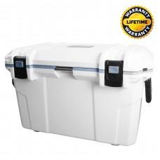 Cooler Box 66 LTR White