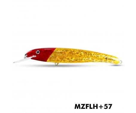 Fishing Lure (190MM / 150G) - MZFLH+XX