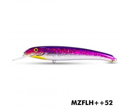 Fishing Lure (190mm / 200g) - MZFLH