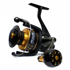 Altitude Sovereign Tough Saltwater Series
