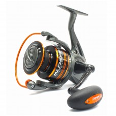 Inshore Tough Saltwater Series