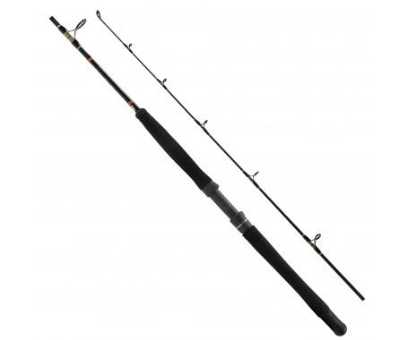 Tuna Power 2 STP5'6'' - 15-30 LB (1.65m)
