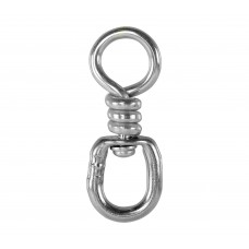 SBL-Swivel-Nickel Plated