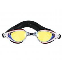 Swimming Goggles (Adult) - MZSG3-03