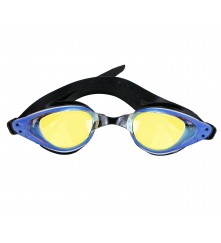 Swimming Goggles (Adult) - MZSG3-02