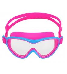 Swimming Goggles - MZSG5-01
