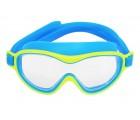 Swimming Goggles - MZSG5-02