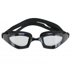 Swimming Goggles (Adult) - MZSG2-02