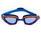 Swimming Goggles (Adult) - MZSG2-03