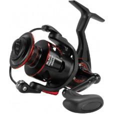 Black Widow 4000 & 6000 - MZFRBW-XXXX