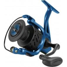 Deep Blue 4000 & 6000 - MZFRDB-XXXX