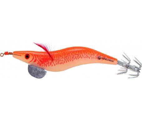 Squid Jig Lure (2.5) - MZFSJ2.5-XX