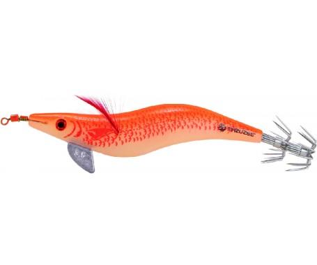 Squid Jig Lure (3.5) - MZFSJ3.5-XX