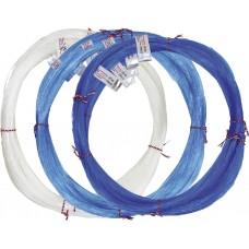 Super Line (100m x 5 Coils Connected) - SLFL100X5-XXXX