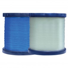 Regular Fishing Line (1 KG Spool)