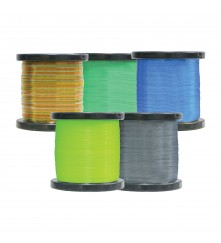 Supersoft Fishing line (300 MTR Spool)