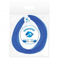 Supersoft Fishing Line (1000 MTR Hank)