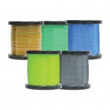 Supersoft Fishing line- FLINE 300MTR Spool-XXXX