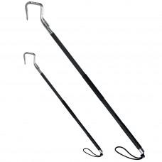 Carbon Fiber Gaff Hook  - MZFTGH-XX