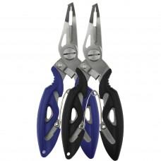 "5"" Braid Cutter Split Ring Pliers"