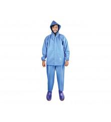 Marine Rain Wear (Jacket & Pant)