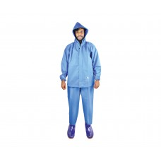 Marine Rain Wear (Jacket & Pant)