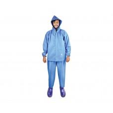 Marine Rain Wear (Jacket & Paint)